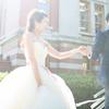 mina_wedding88のアイコン