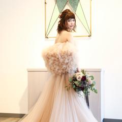 wedding.yuccoさんのプロフィール写真