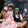 yuka_wedding_のアイコン