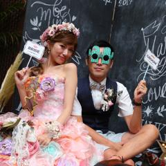 yuka_wedding_さんのプロフィール写真