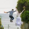 uri229_weddingのアイコン