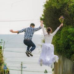 uri229_weddingさんのプロフィール写真