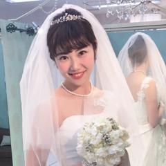 Tomoyo Onumaさんのプロフィール写真