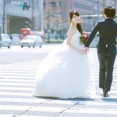 yurika_wdさんのプロフィール写真