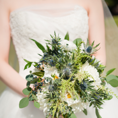 yu.ka.weddingさんのプロフィール写真