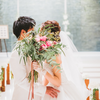 kiki__weddingのアイコン