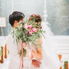 kiki__weddingさんのアイコン画像