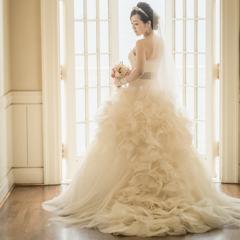 ai_hawaii_weddingさんのプロフィール写真
