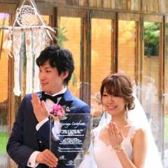satomimi1022さんのプロフィール写真