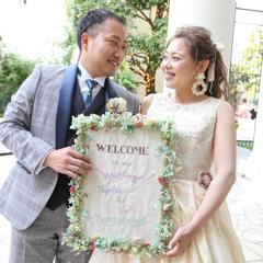 saki__weddingさんのアイコン画像