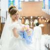 a415k.weddingのアイコン