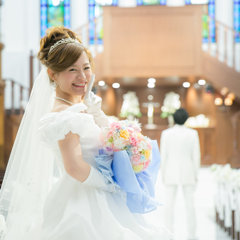 a415k.weddingさんのプロフィール写真