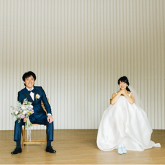 wd.aya.kさんのプロフィール写真