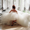 a_wedding _s2のアイコン