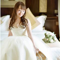 Mizuhoさんのプロフィール写真