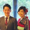 Risa Maeharaのアイコン