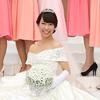 yukino_weddingのアイコン