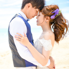maron_weddingさんのプロフィール写真
