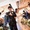 a.wedding1217のアイコン