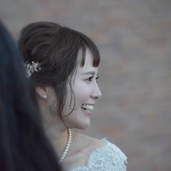 yumemiさんのアイコン画像