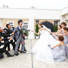 namo_weddingのアイコン