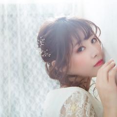 aya_wedding_ykさんのプロフィール写真