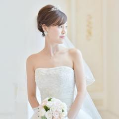 misa_wedding0503さんのプロフィール写真
