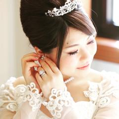 ariaさんのプロフィール写真