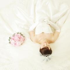 yucariさんのアイコン画像