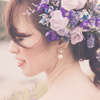 w_w__weddingのアイコン