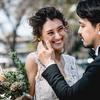 ym_wedding0121のアイコン