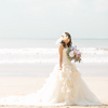 yuka_wedding0617のアイコン