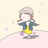Rika♥のアイコン