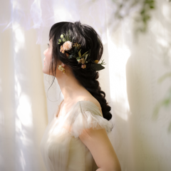 rh___weddingさんのプロフィール写真