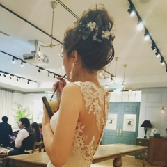 nanaさんのプロフィール写真