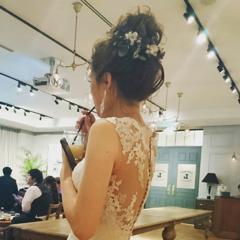 nanaさんのアイコン画像