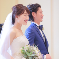 maaa__weddingさんのプロフィール写真