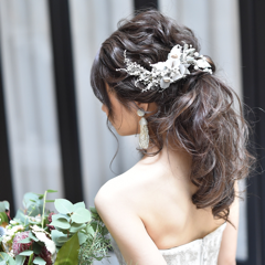 ai_wedding1209さんのプロフィール写真