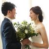 a1008_weddingのアイコン