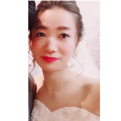 yurieruさんのプロフィール写真