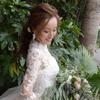 yui_wedding1103のアイコン