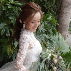 yui_wedding1103さんのプロフィール写真