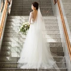 y.i_weddingさんのプロフィール写真