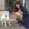 Ayumi Maruoのアイコン