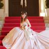 madopi_weddingのアイコン