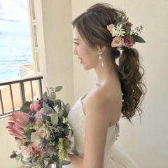 mii.wedding22さんのプロフィール写真