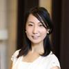 Mariko Itoのアイコン