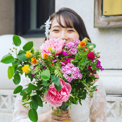 romin_weddingさんのアイコン画像