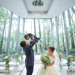 haru_weddingさんのアイコン画像