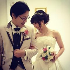 ハルユキさんのプロフィール写真